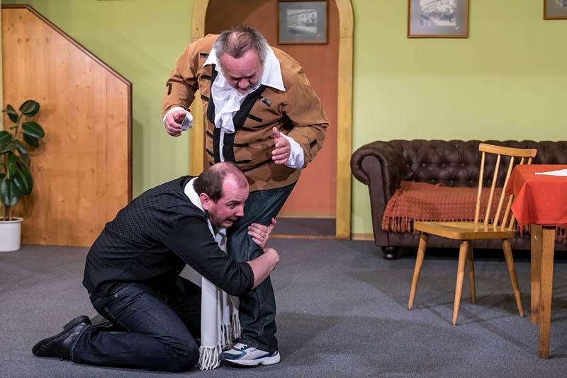 Theater Neumarkt 2015 (21)