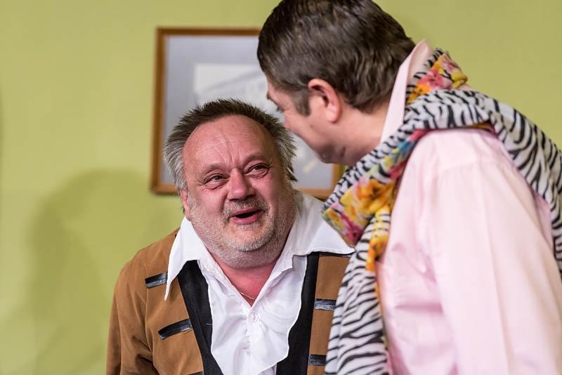 Theater Neumarkt 2015 (24)