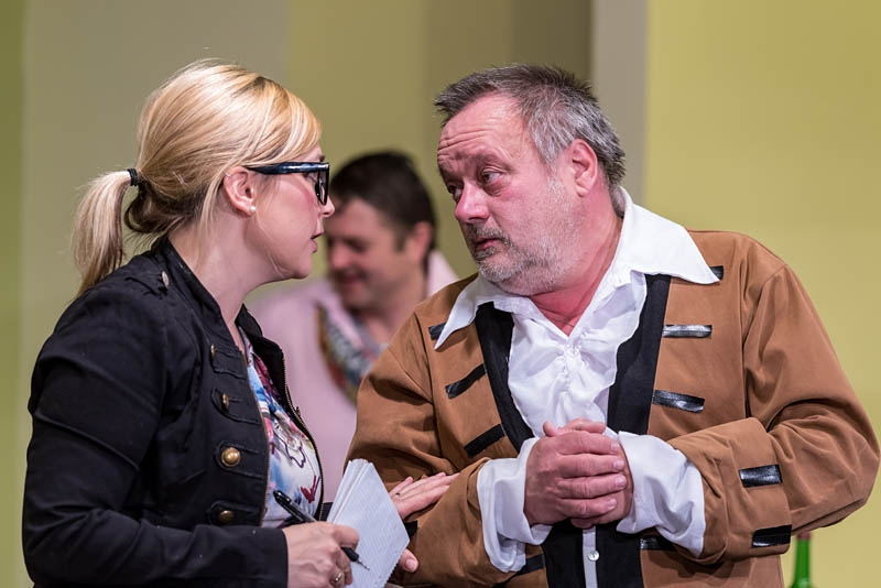 Theater Neumarkt 2015 (25)