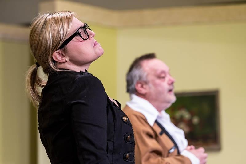 Theater Neumarkt 2015 (27)