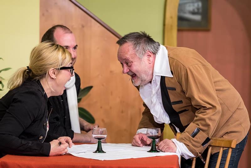 Theater Neumarkt 2015 (30)