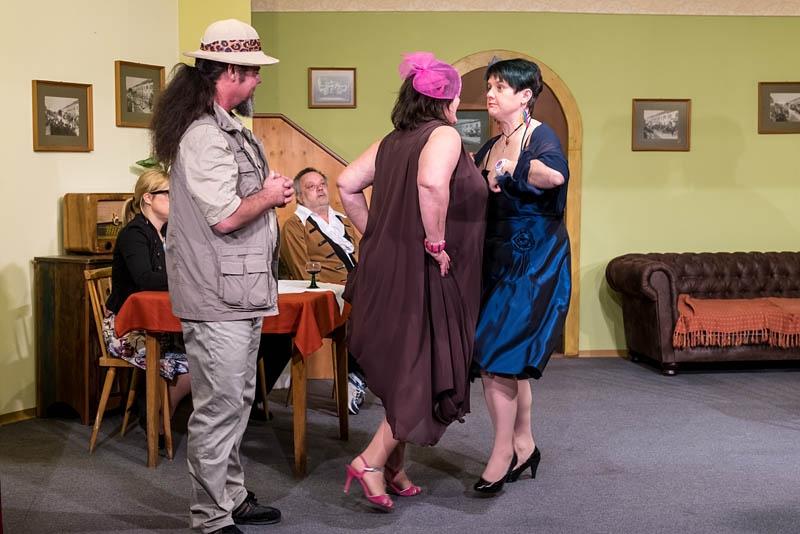 Theater Neumarkt 2015 (31)