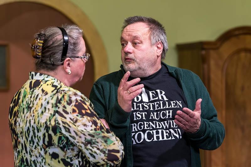 Theater Neumarkt 2015 (35)