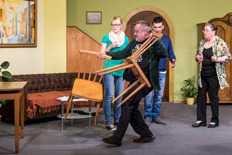 Theater Neumarkt 2015 (37)