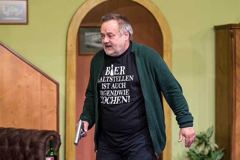 Theater Neumarkt 2015 (42)