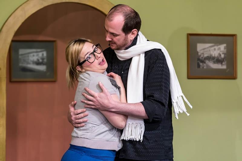 Theater Neumarkt 2015 (6)