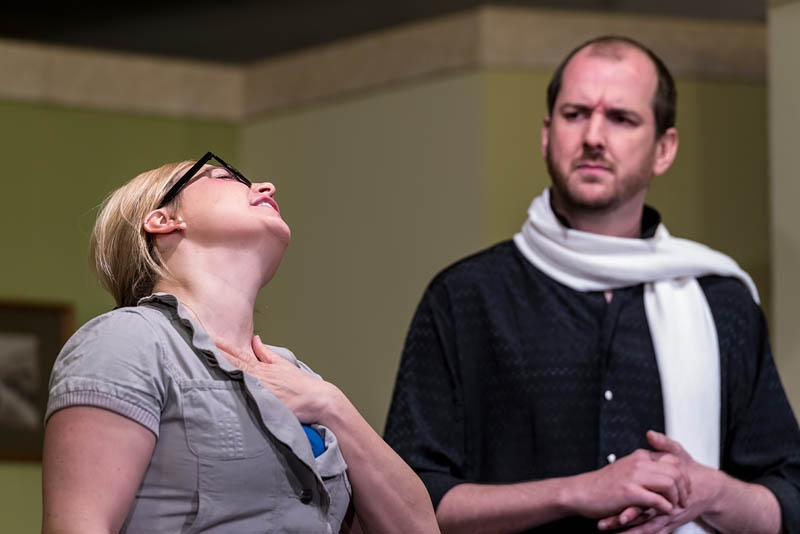 Theater Neumarkt 2015 (7)