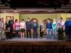 Theater Neumarkt 2015 (52)