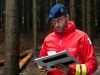 Einsatzuebung Sommerholz (6)