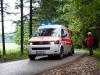 Einsatzuebung Sommerholz (7)