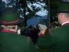 pfahlbaupavilloneroeffnung-mondsee-14