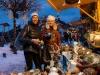 Advent unter der Linde in Faistenau am 14.12.2013   Foto und Copyright: Moser Albert, Fotograf und Pressefotograf, 5201 Seekirchen, Weinbergstiege 1, Tel.: 0676-7550526 mailto:albert.moser@sbg.at  www.moser.zenfolio.com