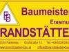 Microsoft Word - Bauzaunblenden GROSSschreibung.doc