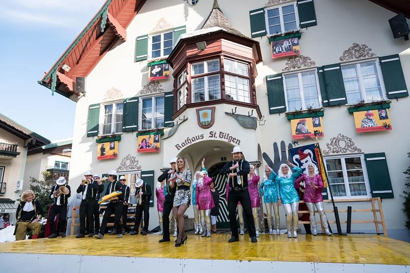 Fasching St. Gilgen 2015 (22)