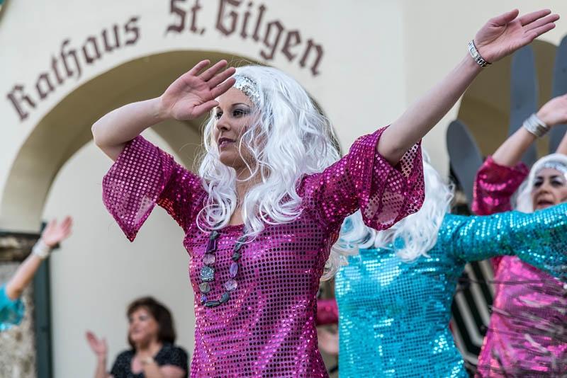 Fasching St. Gilgen 2015 (29)