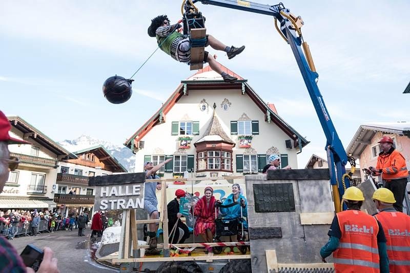 Fasching St. Gilgen 2015 (41)