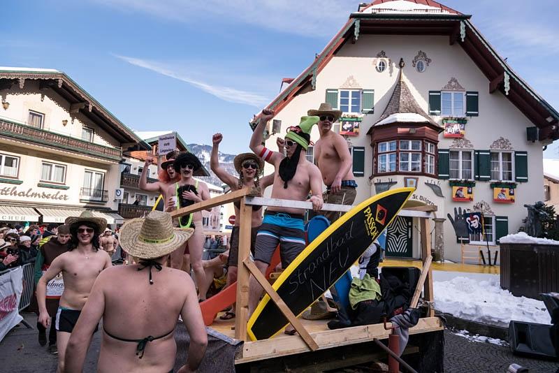 Fasching St. Gilgen 2015 (45)