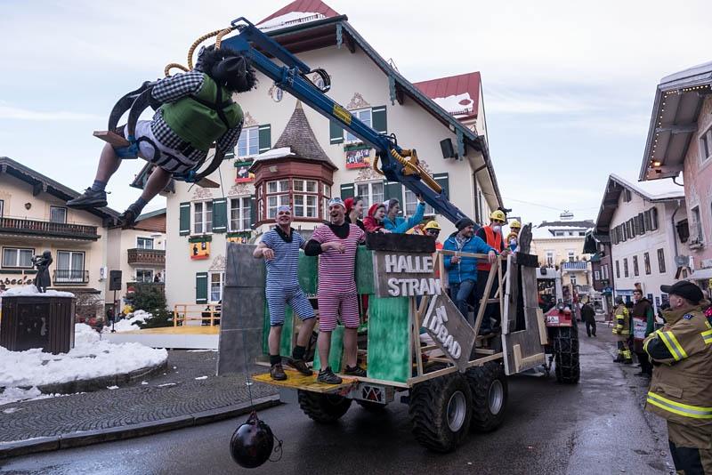 Fasching St. Gilgen 2015 (62)