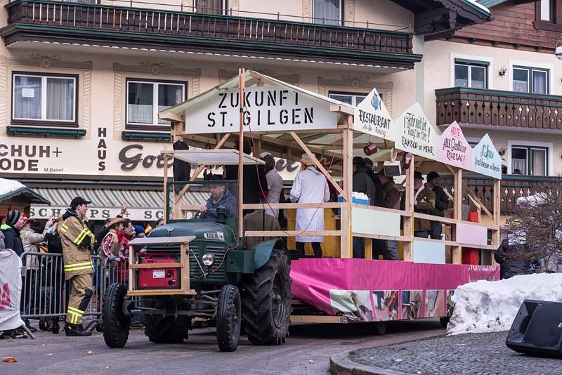 Fasching St. Gilgen 2015 (66)