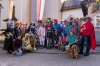 Bühnenfasching in St Gilgen am 25.02.2017, veranstaltet von der Faschingsgilde Schwarze Hand;   Foto und Copyright: Moser Albert, Fotograf, 5201 Seekirchen, Weinbergstiege 1, Tel.: 0043-676-7550526 mailto:albert.moser@sbg.at  www.moser.zenfolio.com