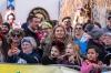 Bühnenfasching in St Gilgen am 25.02.2017, veranstaltet von der Faschingsgilde Schwarze Hand; Stadler Heinz   Foto und Copyright: Moser Albert, Fotograf, 5201 Seekirchen, Weinbergstiege 1, Tel.: 0043-676-7550526 mailto:albert.moser@sbg.at  www.moser.zenfolio.com