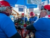 Faschingsumzug mit 24 Gruppen in Irrsdorf am 10.2.2013   Foto und Copyright: Moser Albert, Fotograf und Pressefotograf, 5201 Seekirchen, Weinbergstiege 1, Tel.: 0676-7550526 mailto:albert.moser@sbg.at  www.moser.zenfolio.com