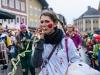 Faschingsumzug in Mondsee am 04.04.2014, veranstaltet von der Marktgemeinde Mondsee   Foto und Copyright: Moser Albert, Fotograf, 5201 Seekirchen, Weinbergstiege 1, Tel.: 0043-676-7550526 mailto:albert.moser@sbg.at  www.moser.zenfolio.com
