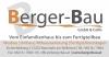 Berger Bau Inserat 70-2.eps