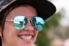 4. Seekirchner Fischachmeisterschaft am 29.07.2017; Start im Strandbad Seekirchen   Foto und Copyright: Moser Albert, Fotograf, 5201 Seekirchen, Weinbergstiege 1, Tel.: 0043-676-7550526 mailto:albert.moser@sbg.at  www.moser.zenfolio.com