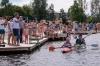 4. Seekirchner Fischachmeisterschaft am 29.07.2017   Foto und Copyright: Moser Albert, Fotograf, 5201 Seekirchen, Weinbergstiege 1, Tel.: 0043-676-7550526 mailto:albert.moser@sbg.at  www.moser.zenfolio.com