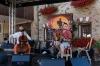 Haigerer-Hof-Session in Berndorf am 30.08.2016, veranstaltet von show2go   Foto und Copyright: Moser Albert, Fotograf, 5201 Seekirchen, Weinbergstiege 1, Tel.: 0043-676-7550526 mailto:albert.moser@sbg.at  www.moser.zenfolio.com