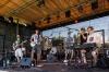 """Haigerer-Hof-Session in Berndorf am 30.08.2016, veranstaltet von show2go; Auftritt der Gruppe """"New Morrow""""   Foto und Copyright: Moser Albert, Fotograf, 5201 Seekirchen, Weinbergstiege 1, Tel.: 0043-676-7550526 mailto:albert.moser@sbg.at  www.moser.zenfolio.com"""