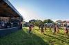 Haigerer-Hof-Session in Berndorf am 30.08.2016, veranstaltet von show2go; New Morrow   Foto und Copyright: Moser Albert, Fotograf, 5201 Seekirchen, Weinbergstiege 1, Tel.: 0043-676-7550526 mailto:albert.moser@sbg.at  www.moser.zenfolio.com