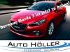 Mazda neu