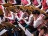 Herbstkonzert der Trachtenmusikkapelle Thalgau am 24.11.2018 unter der Leitung von Kapellmeister Gerold Weinberger Foto und Copyright: Moser Albert, Fotograf, 5201 Seekirchen, Weinbergstiege 1, Tel.: 0043-676-7550526 mailto:albert.moser@sbg.at  www.moser.zenfolio.com
