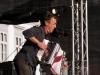 2015-06-28_007 Hubert von Goisern Sbg