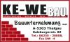Kewe-Bau