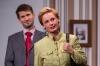 Theater Henndorf 2014 (14)