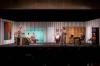 Theater Henndorf 2014 (15)