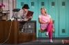 Theater Henndorf 2014 (4)