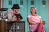 Theater Henndorf 2014 (5)