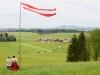 eugendorfer-georgiritt-2012-1