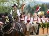 eugendorfer-georgiritt-2012-13
