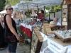 kunsthandwerksmarkt-mondsee-2013-17