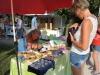 kunsthandwerksmarkt-mondsee-2013-19