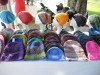 kunsthandwerksmarkt-mondsee-2013-20