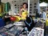 kunsthandwerksmarkt-mondsee-2013-21