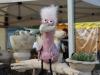 kunsthandwerksmarkt-mondsee-2013-24