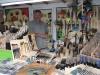 kunsthandwerksmarkt-mondsee-2013-26