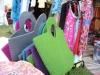 kunsthandwerksmarkt-mondsee-2013-29